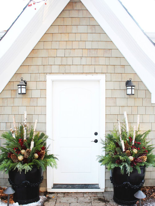 white front doorWhite Front Door Ideas  Houzz