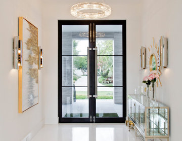 CK Custom Homes and Canada Design Group in Southwest Florida