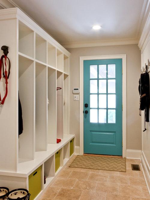bamboo storage box entryway design ideas renovations
