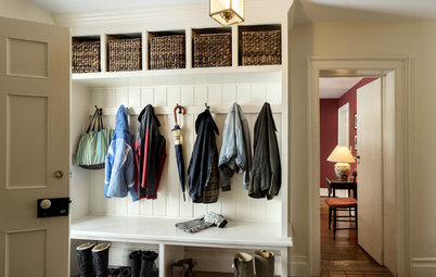 Good Shop Houzz Shop Houzz: Store Winter Clothes And Gear