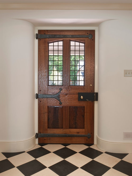 Cool front doors home design ideas pictures remodel and for Cool front doors