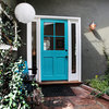 Houzz Tour: Lively Meets Thrifty in Southern California
