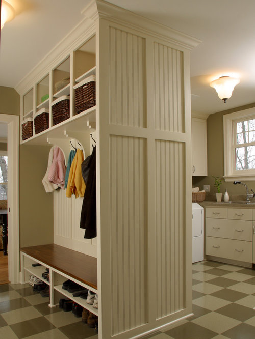 Laundry Mudroom Ideas, Pictures, Remodel and Decor