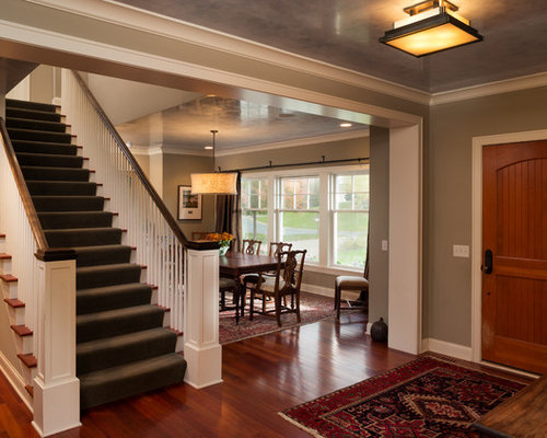 Foyer Room Escape : Benjamin moore herbal escape ideas pictures remodel and