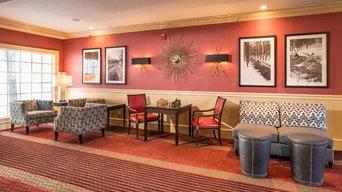 Commercial Inn and Restaurant