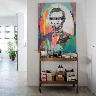Compassvale Apartment