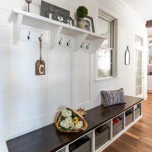 Most Popular Mudroom Design Ideas Remodeling Pictures Houzz