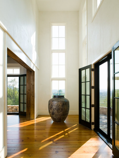 Country Home Foyers : French country foyer home design ideas pictures remodel