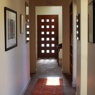 Miami Dade Impact Approved Doors Ideas Amp Photos Houzz
