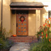 Get Ready for Fall With a Touch of Nature at Your Door