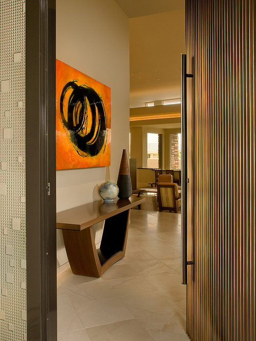 Entrance Lobby Design Ideas Remodel Pictures Houzz