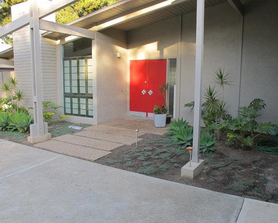 Double Wide Entry Door Houzz