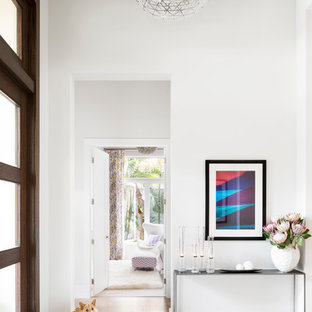 alcove to master bedroom entry ideas & photos | houzz