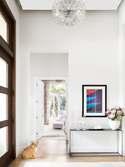 Alcove To Master Bedroom Entry Ideas Amp Photos Houzz