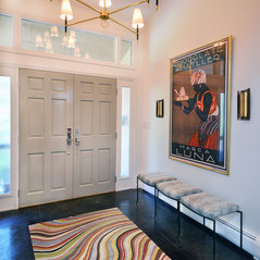 Lisa Keyser Design Saddle River Nj Us 07458