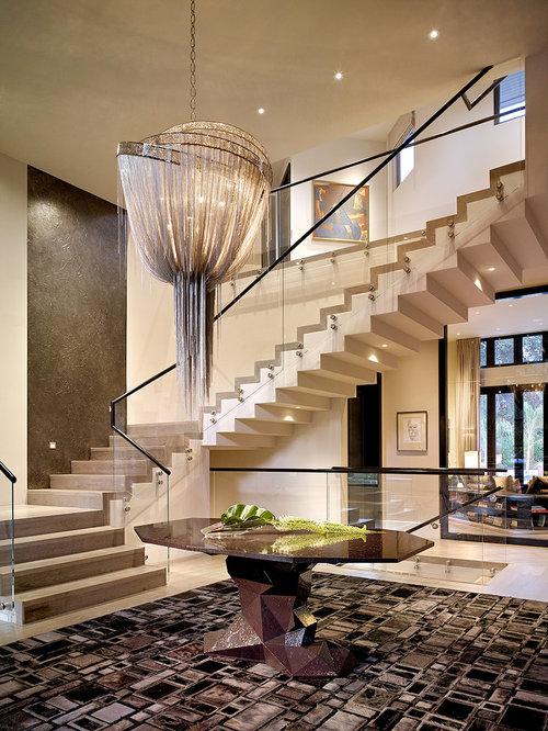 Best Extra Large Entryway Chandelier Design Ideas Remodel – Large Entryway Chandeliers