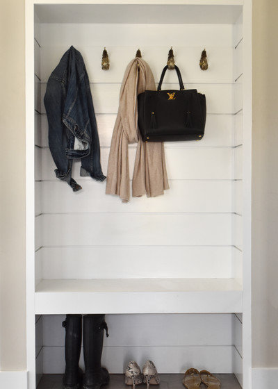 Transitional Entry by Design Fixation [Faith Provencher]