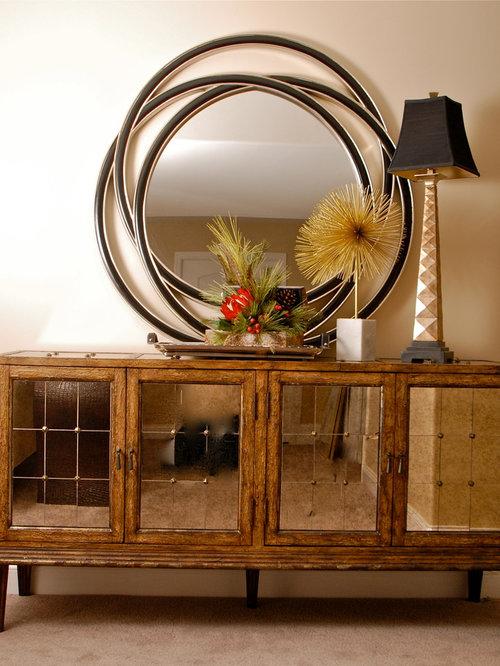 moderner eingang mit teppichboden hauseingang. Black Bedroom Furniture Sets. Home Design Ideas