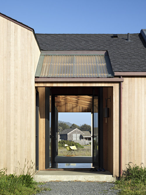Plastic Roof Houzz