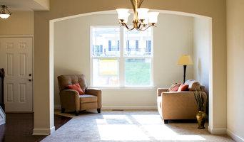 Contact & Best Home Builders in Hendersonville TN | Houzz azcodes.com