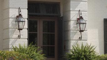 Copper Sculptures, Inc.