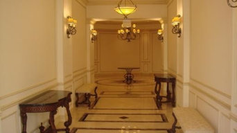 Coral Gables Luxury Condo