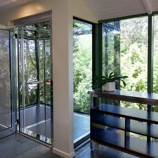 Corinda Residence (extension and bathroom)
