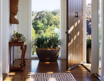 Cottage Modern