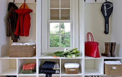 11 Ways to Get Out the Door Faster