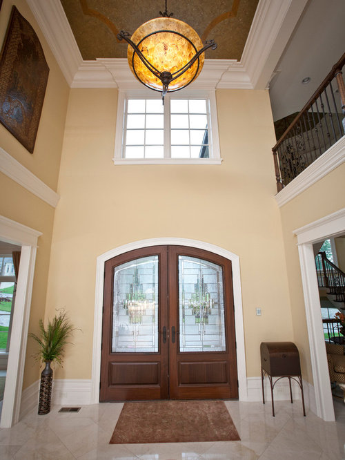 Traditional Foyer Questions : Traditional two story foyer entryway design ideas