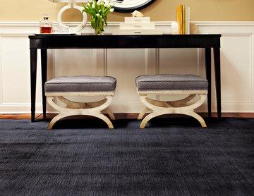 Custom Carpet & Rugs