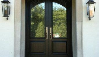 Best 15 Door Dealers and Installers in Houston | Houzz