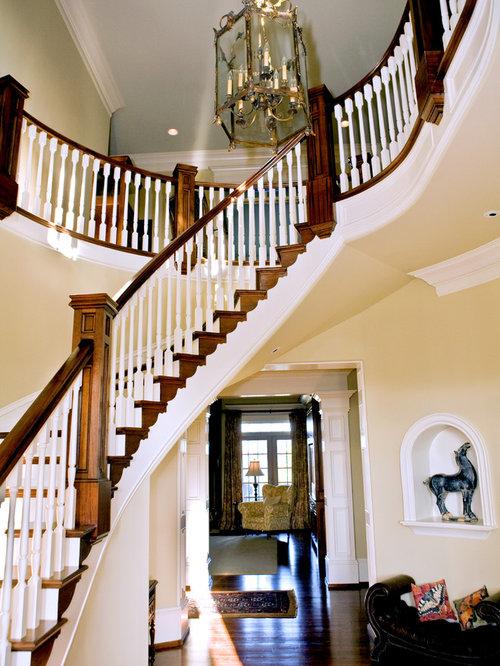 Foyers And Beyond Custom Flooring Franklin Tn : Franklin tn custom home