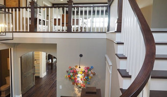 Custom Home Entertainment & Smart Home Automation