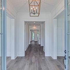Strathmore Floors Design Cabinets Charleston Sc Us 29492