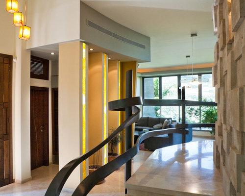 High Ceiling Foyer Entrance : Modern foyer lights entry chandelier lighting for