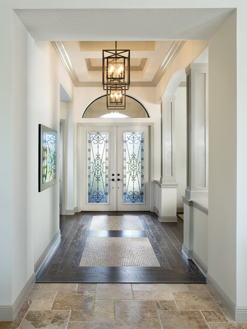 Entry Foyer Lighting Houzz : Entry lighting houzz