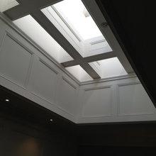 New Age Design - Interiors