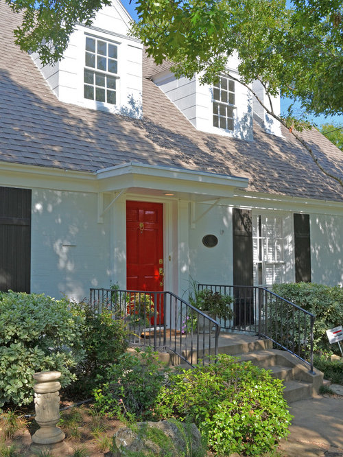 Front Door Awning Ideas this portico would work for the front and side doors Saveemail