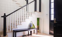 Danalda Residence