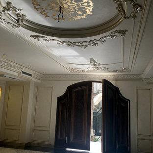 Daroos Lobby Design