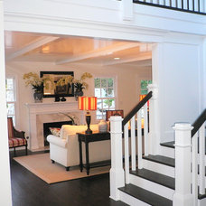 Entry by Dave Lane Construction Co.