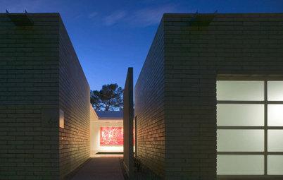 成功する設計のヒント:光を最大限に生かす照明計画とは?