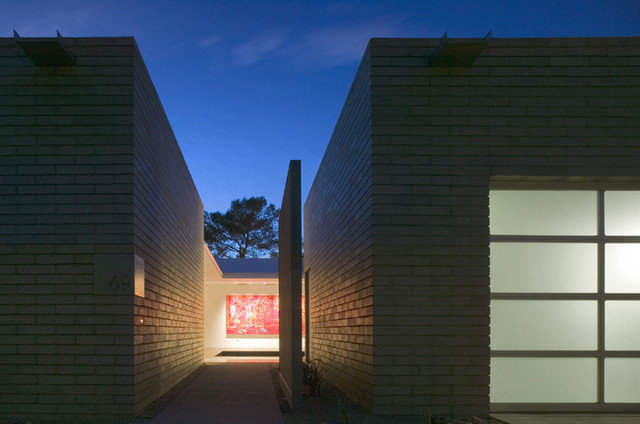 Design workshop cool lighting tricks for Modern design building services ltd