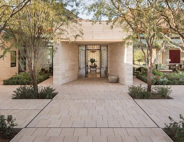 Delaney Residence by 180 Degrees