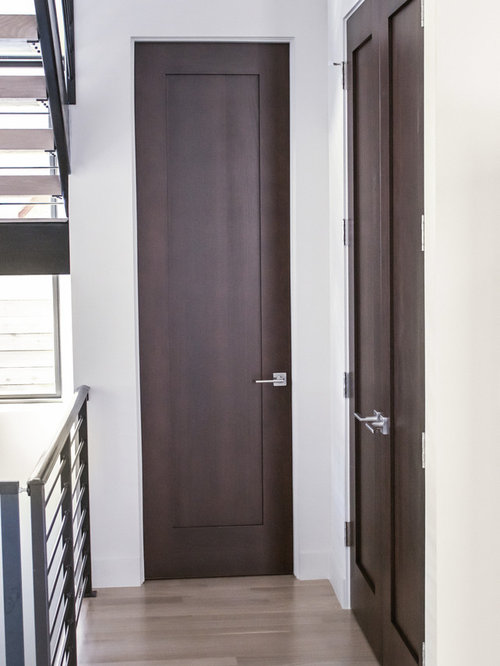 Trimless Doors Ideas Pictures Remodel And Decor