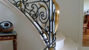 Designed by Izabela Wojcik