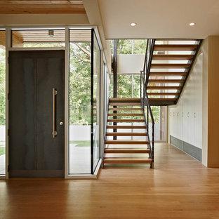 Designer/ Architectural Gallery