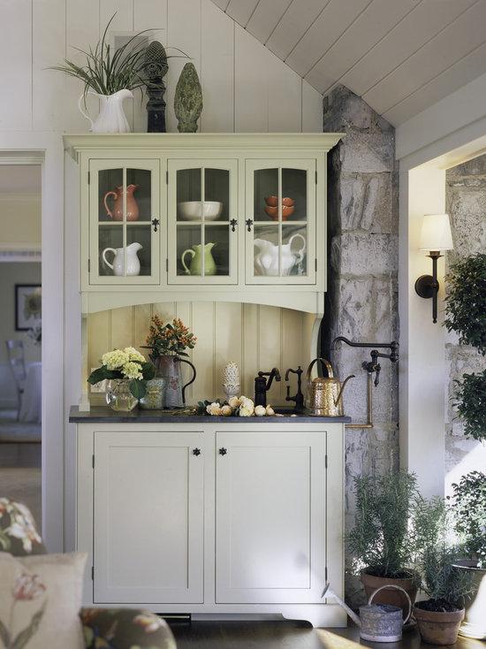 burlington large vases home design ideas, pictures, remodel and decor