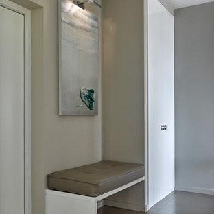 Дизайн квартиры в Москве / ул. 9 мая